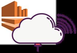 CloudMQTT - A globally distributed MQTT broker